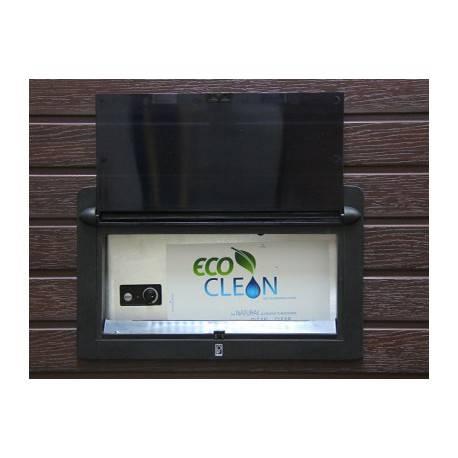Čištění vířivky - EcoClean™ Salt Water Generator