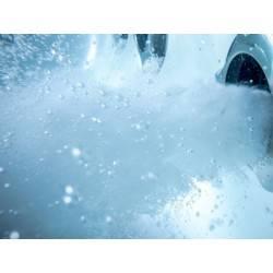 Vzduchovač vířivky - Super Charged