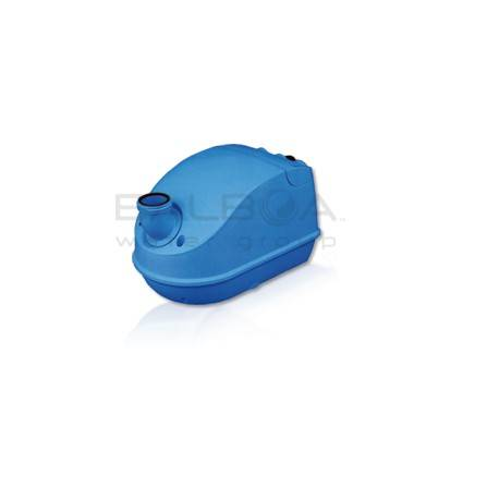 Air blower for spa Balboa